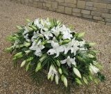 feb_11_funeral_img_0093_small