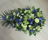 feb_11_funeral_img_0102_small