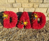 feb_11_funeral_img_0109_small
