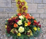 feb_11_funeral_img_0121_small