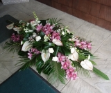 funeral_jun10_p1010173_small