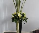 feb_11_wedding_img_0055_small