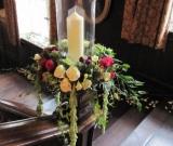 feb_11_wedding_img_0144_small