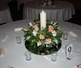 feb_11_wedding_p1010272_small