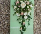 feb_11_wedding_p1010276_small