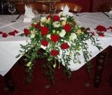 feb_11_wedding_p1010328_small