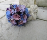jul_11_wedding_img_0283_small