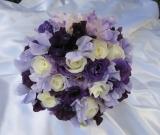 jul_11_wedding_img_0304_small