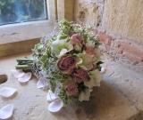 may_11_wedding_img_0184_small